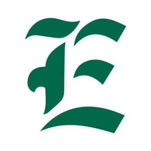Das Dutchman Essenhaus Logo