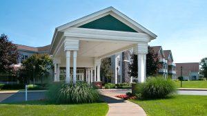 Essenhaus Inn & Conference Center