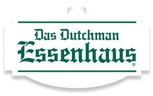Das Dutchman Essenhaus