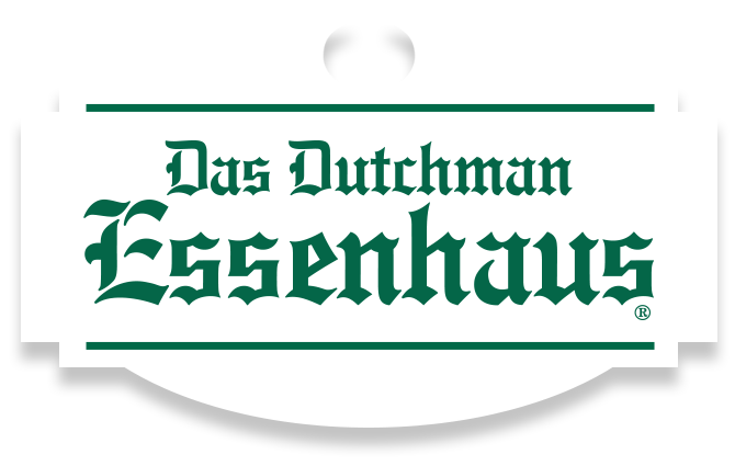 Das Dutchman Essenhaus