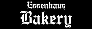 Essenhaus Bakery