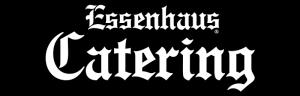 Essenhaus Catering