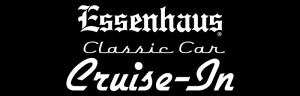 Essenhaus Cruise-In