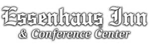 Essenhaus Inn and Conference Center